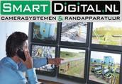 Smart Digital Services Amstelveen