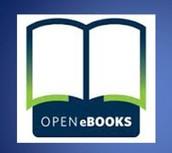 Free - Open Ebooks App - New