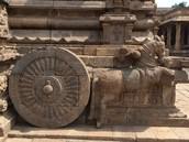 המקדש הנוסע