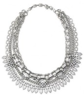 Silver Sutton- Orig $128-- SALE $40