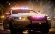 G.T.A 5 police car is a car I want to find, and own.