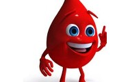 RE-ENERGIZE your Blood