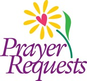 Prayer Request - the Riviera family