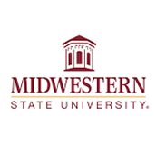 #3 Midwestern State University
