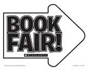 Book Fair Video