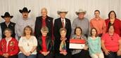 Atascosa County Farm Bureau