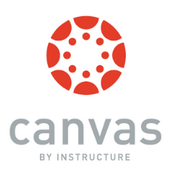 Canvas: Learn, Share and Create