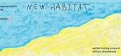 the new habitat