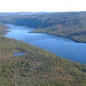 Little Grand Lake