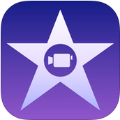 iMovie in the Classroom, February 27-28