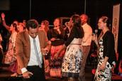 6 Aug 2014 - GC worship team