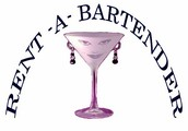We supply Bartending services to any event of any size.