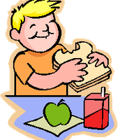 WCS Lunch Room Aide Needed