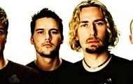 The Band Nickelback