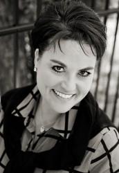 Jackie Docken, Executive Director