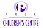 Peel Children's Centre