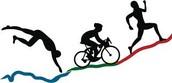 What is Triathlon?