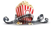 FREE Movies for ages K-8th grades