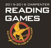 CMS Reading Games Competition Update