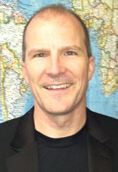 Mr. Richard Kerry Thompson - Board Member