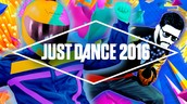 4. Just Dance Series