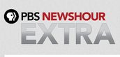 Resource: PBS NewsHour Extra