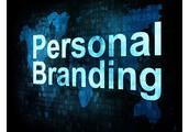 Construir tu branding personal online