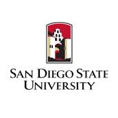 #2 San Diego State University