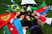 Overview of Global citizen program