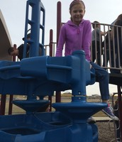 PARCC Fun at the PARK