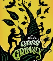 Ina Glass Grimmly