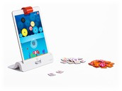 NEW! Hands-on Play with Numbers