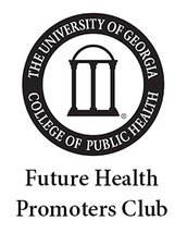Future Health Promoters Club Info