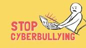 #6 CyberBullying Advice