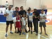 אליפות ישראל