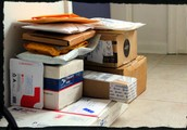 Mail Handling Services- close to home!