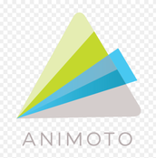 Are you using Animoto?