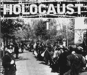 Jew's News