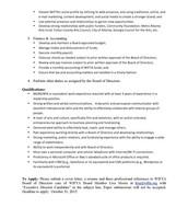 Executive Director pg. 2