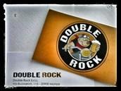 Double Rock - Pub