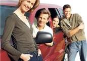 Be Prepared When Purchasing Auto Insurance in Malvern, PA