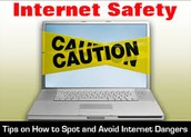 Internet Safety #2
