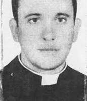 Oscar Bergoglio (Hermano del Papa)