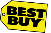Get the best buys here!