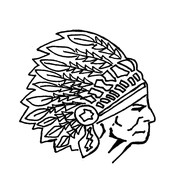 Lakend Junior Senior High School Counselors