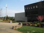 Tellus Museum Field Trip on April 18th!