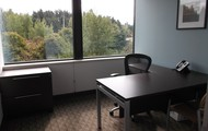 Window offices as well as interior, more economical options for you to choose from!