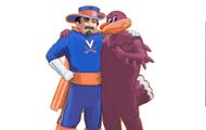 bringing college alumni together