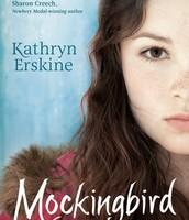 Book Cover #2