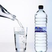 L'eau Mineral 1,90